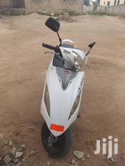 New Kymco 2017 White | Motorcycles & Scooters for sale in Greater Accra, Dansoman