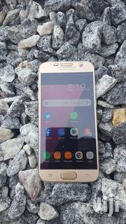 New Samsung Galaxy S7 32 GB Gold | Mobile Phones for sale in Greater Accra, Accra Metropolitan