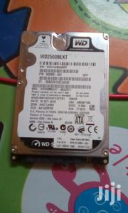 250GB Laptop Hard Disk | Computer Hardware for sale in Greater Accra, Akweteyman