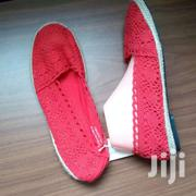 Comfortable Foot Ware | Shoes for sale in Greater Accra, Apenkwa