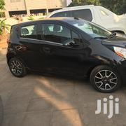 Chevrolet Spark 2013 Black | Cars for sale in Greater Accra, Achimota