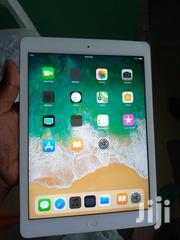 Apple iPad Air 32 GB Gray | Tablets for sale in Greater Accra, Teshie-Nungua Estates