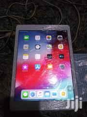 Apple iPad Air 32 GB White | Tablets for sale in Ashanti, Kumasi Metropolitan