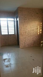 Executive 3 Bedrooms - Dansoman | Houses & Apartments For Rent for sale in Greater Accra, Dansoman