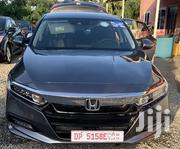 Honda Accord 2018 EX-L 2.0T | Cars for sale in Greater Accra, Achimota