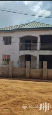 Two Bedroom Apartment for Sale at Mataheko | Houses & Apartments For Sale for sale in Greater Accra, Tema Metropolitan