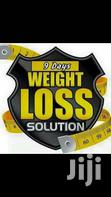 Lose Weight and Flatten Tummy Natural | Vitamins & Supplements for sale in Airport Residential Area, Greater Accra, Ghana