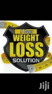 Lose Weight and Flatten Tummy Natural | Vitamins & Supplements for sale in Greater Accra, Airport Residential Area