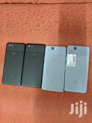 New Google Pixel 2 64 GB Blue | Mobile Phones for sale in Greater Accra, Odorkor