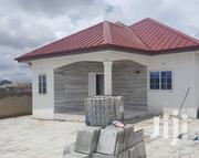 3bedrooms House for Sale at Ablekuma | Houses & Apartments For Rent for sale in Greater Accra, Ga South Municipal