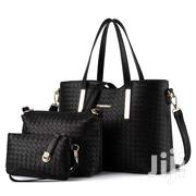 Ladies Bags | Bags for sale in Greater Accra, Tesano