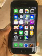 Apple iPhone 6s 32 GB Gray | Mobile Phones for sale in Greater Accra, Adenta Municipal