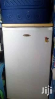 Nice One There | Home Appliances for sale in Greater Accra, Akweteyman