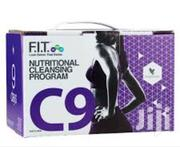 Loose Weight in 9 Days | Vitamins & Supplements for sale in Greater Accra, Airport Residential Area