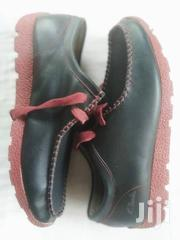 Brand New Clarks Wallabees | Shoes for sale in Greater Accra, Ga West Municipal