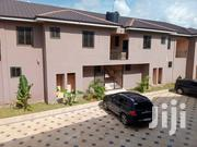 2bedrooms at Ahwoma | Houses & Apartments For Rent for sale in Ashanti, Kumasi Metropolitan