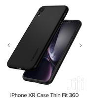 Spigen iPhone XR Case | Accessories for Mobile Phones & Tablets for sale in Greater Accra, Airport Residential Area