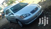 Toyota Corolla 2006 1.8 VVTL-i TS Gray | Cars for sale in Greater Accra, Bubuashie