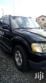 Ford Explorer | Cars for sale in Greater Accra, Odorkor