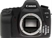 Canon 5d Mark 2 | Cameras, Video Cameras & Accessories for sale in Greater Accra, North Kaneshie