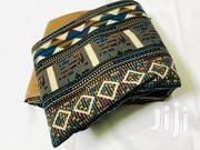 Plain And Pattern Material | Clothing for sale in Greater Accra, South Kaneshie