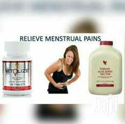 Menstrual Problem Solution | Vitamins & Supplements for sale in Greater Accra, Airport Residential Area
