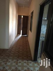 Three Bedrooms S/C For Rent | Houses & Apartments For Rent for sale in Greater Accra, East Legon