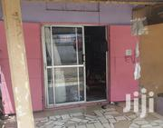 Shop / Office For Rent | Commercial Property For Rent for sale in Greater Accra, Odorkor