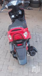 Kymco 2019 Red | Motorcycles & Scooters for sale in Ashanti, Kumasi Metropolitan