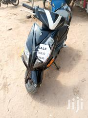 SYM Jet 2019 Black | Motorcycles & Scooters for sale in Greater Accra, Kwashieman
