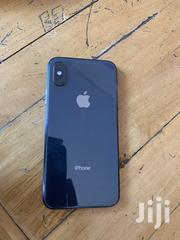 Apple iPhone XS 64 GB Black | Mobile Phones for sale in Greater Accra, Dzorwulu