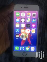 Apple iPhone 6s 64 GB Gray | Mobile Phones for sale in Greater Accra, Nima
