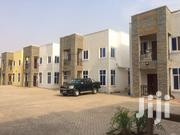 Fully Furnished 4 Bedroom House, Spintex | Houses & Apartments For Sale for sale in Greater Accra, East Legon