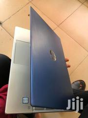 Laptop HP Envy 15t 8GB Intel Core i7 HDD 1T   Laptops & Computers for sale in Greater Accra, Korle Gonno