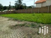 Land for Sale at Achimonta Highway | Land & Plots For Sale for sale in Greater Accra, Dansoman