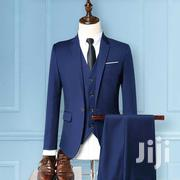 Quality Men's Suit | Clothing for sale in Greater Accra, Accra Metropolitan