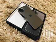 New Apple iPhone 11 Pro Max 512 GB Black | Mobile Phones for sale in Greater Accra, Achimota