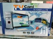 Tv Card Tuner | TV & DVD Equipment for sale in Greater Accra, Akweteyman