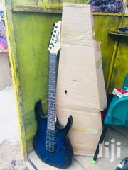 Brand New Ibanez Lead Guitar | Musical Instruments for sale in Ashanti, Kumasi Metropolitan