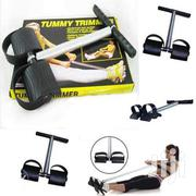 Tummy Trimmer | Tools & Accessories for sale in Greater Accra, South Labadi
