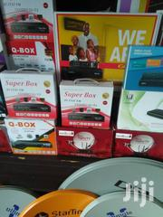 Decoders For Sale | TV & DVD Equipment for sale in Greater Accra, Nii Boi Town