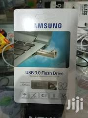 32GB Flashdrives | Computer Accessories  for sale in Greater Accra, Akweteyman