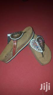 Birkenstock Wear | Shoes for sale in Greater Accra, Tema Metropolitan