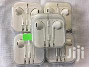Original Home Used iPhone Ear Piece- Pin | Accessories for Mobile Phones & Tablets for sale in Greater Accra, Accra new Town