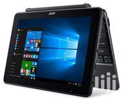 New Laptop Acer Aspire One 2GB Intel Atom 32GB | Laptops & Computers for sale in Greater Accra, East Legon