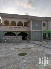 Nice Two Bed Apartment at Allang | Houses & Apartments For Rent for sale in Greater Accra, Kwashieman