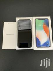 New Apple iPhone X 256 GB Gold | Mobile Phones for sale in Greater Accra, Adenta Municipal