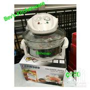 Halogen Oven | Meals & Drinks for sale in Greater Accra, Ashaiman Municipal