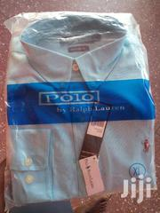 Polo Long Sleeves | Clothing for sale in Greater Accra, Kwashieman