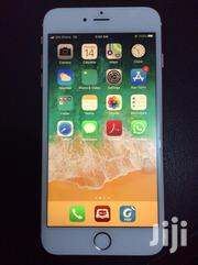 Apple iPhone 6s Plus 64 GB | Mobile Phones for sale in Eastern Region, New-Juaben Municipal
